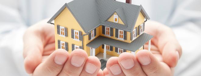 protezione-antifurto-casa
